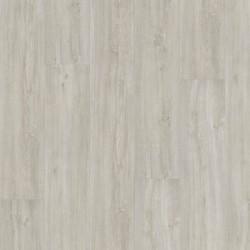 Wineo 400 wood XL Ambition Oak Calm Klebevinyl