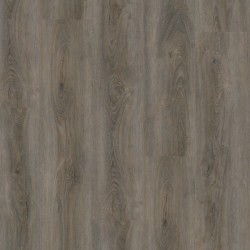 Wineo 400 Wood XL Valour Oak Smokey Klebevinyl Designboden
