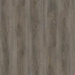 Wineo 400 wood XL Valour Oak Smokey Klebevinyl