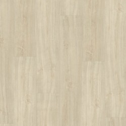 Wineo 400 Wood XL Silence Oak Beige Klebevinyl Designboden