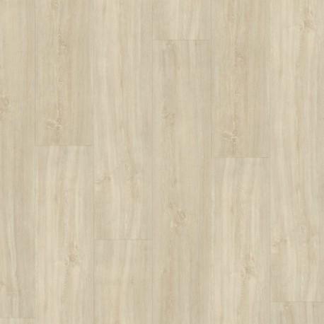 Wineo 400 wood XL Silence oak Beige- dryback