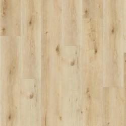 Wineo 400 wood XL Luck oak Sandy Klebevinyl