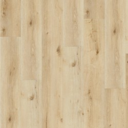 Wineo 400 wood XL Luck oak Sandy Klebevinyl