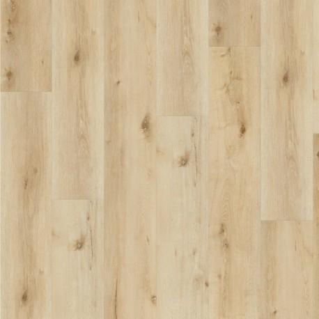 Wineo 400 wood XL Luck oak Sandy- dryback