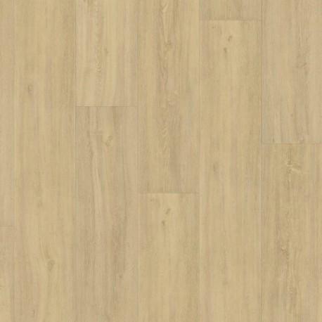 Wineo 400 wood XL Kindness Oak Pure- dryback