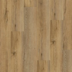 Wineo 400 Wood XL Liberation Oak Timeless Klebevinyl Designboden