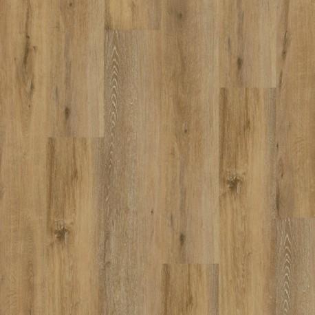 Wineo 400 wood XL Liberation Oak Timeless Klebevinyl