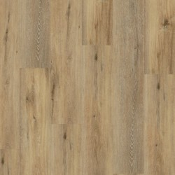 Wineo 400 Wood XL Joy Oak Tender Glue Down Vinyl Design Floor