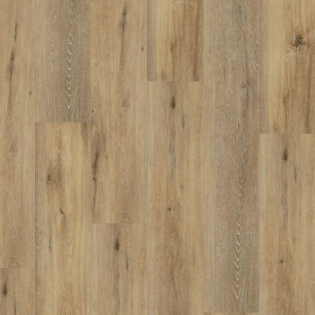 Wineo 400 wood XL Joy oak Tender dryback