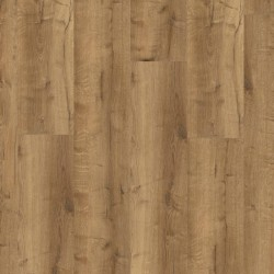 Wineo 400 Wood XL Comfort Oak Mellow Klebevinyl Designboden