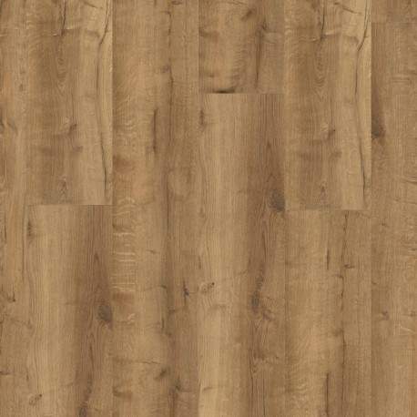 Wineo 400 wood XL Comfort oak Mellow Klebevinyl