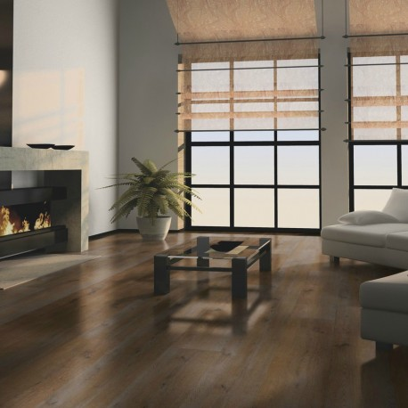 Wineo 400 wood XL Comfort oak Mellow dryback