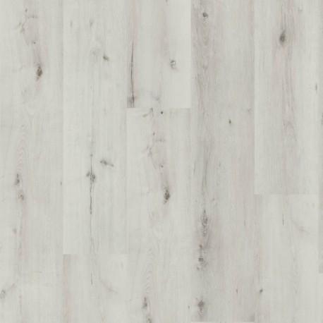 Wineo 400 wood Grace oak Smooth Click