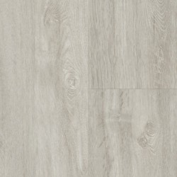 Wineo 400 Wood XL Ambition Oak Calm Eiche Klick Vinyl Designboden