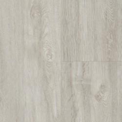 Wineo 400 wood XL Ambition Oak Calm - Klick Vinyl