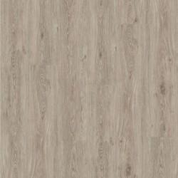 Wineo 400 wood XL Wish oak smooth Click