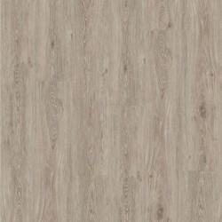 Wineo 400 Wood XL Wish Oak Smooth Eiche Klick Vinyl Designboden