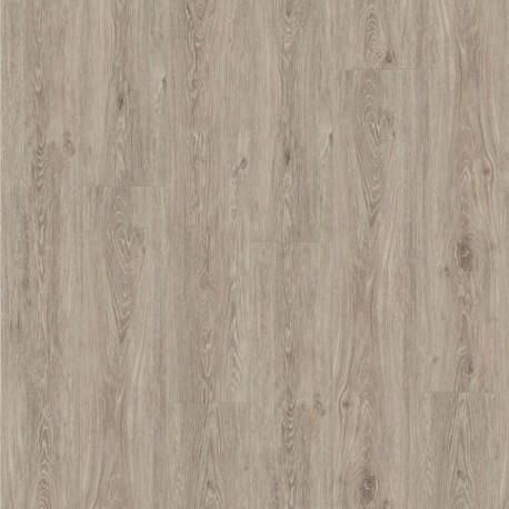 Wineo 400 wood XL Wish oak smooth - Klick Vinyl