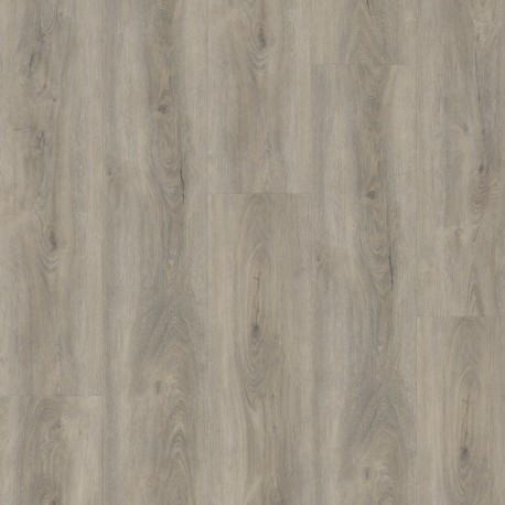 Wineo 400 wood XL Memory oak silver - Klick Vinyl