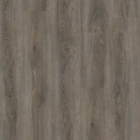 Wineo 400 wood XL Valour oak smokey - Klick Vinyl