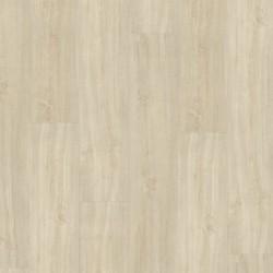 Wineo 400 Wood XL Silence Oak Beige Eiche Klick Vinyl Designboden