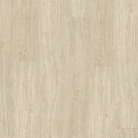 Wineo 400 wood XL Silence oak beige - Klick Vinyl