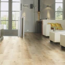 Wineo 400 wood XL Luck oak Sandy- Klick Vinyl