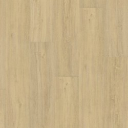 Wineo 400 Wood XL Kindness Oak Pur Eiche Klick Vinyl Designboden