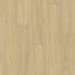 Wineo 400 wood XL Kindness oak Pur - Klick Vinyl
