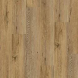 Wineo 400 wood XL Liberation Oak Timeless - Klick Vinyl