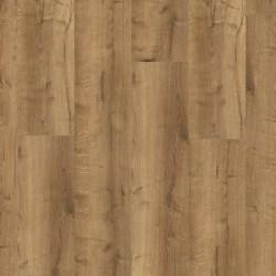 Wineo 400 wood XL Comfort oak Mellow- Klick Vinyl