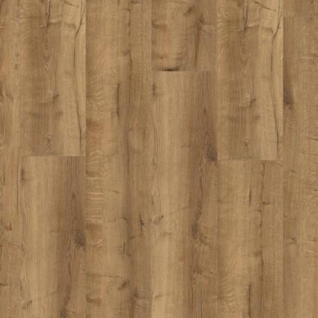 Wineo 400 wood XL Comfort oak Mellow Click