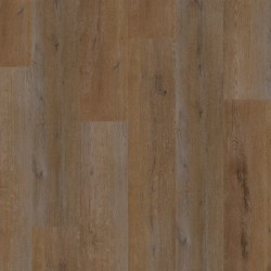 Wineo 400 wood XL Intuition Oak Brown- Klick Vinyl