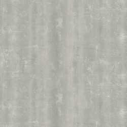 Tarkett ID Revolution Composite Stone grey