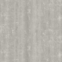 Tarkett ID Revolution Composite Stone grey