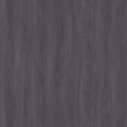 Tarkett ID Revolution English Oak Charcoal