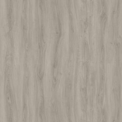 Tarkett ID Revolution English Oak Linen