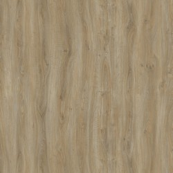 Tarkett ID Revolution English oak Almond