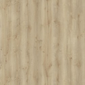 Tarkett ID Revolution Rustic Oak Blonde