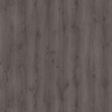 Tarkett ID Revolution Rustic oak Basalt