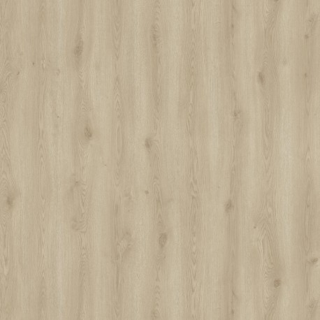 Tarkett ID Revolution Contemporary oak Dune