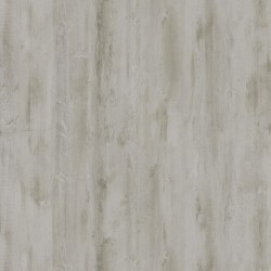 Tarkett ID Revolution Pallet Pine Cotton