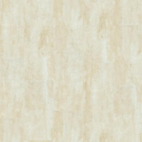Wineo 400 stone Harmony Stone Sandy- glue down Vinyl
