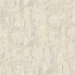 Wineo 400 Stone Magic Stone Cloudy Klebe Vinyl
