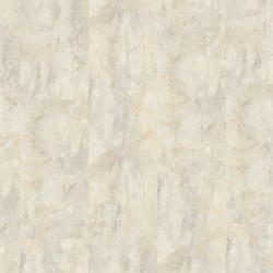 Wineo 400 stone Magic Stone Cloudy - Klebevinyl