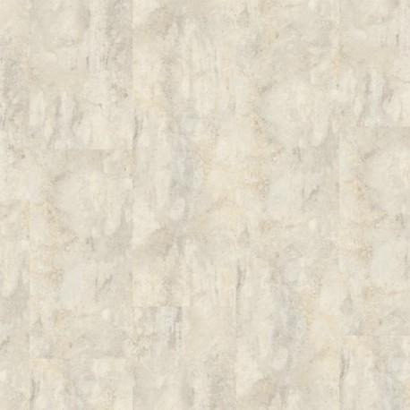 Wineo 400 stone Magic Stone Cloudy - Klebevinyl