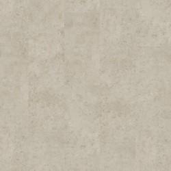 Wineo 400 Stone Patience Concrete Pure Klebe Vinyl