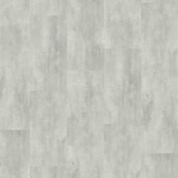 Wineo 400 Stone Wisdom Concrete Dusky Klebe Vinyl