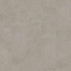 Wineo 400 Stone Vision Concrete Chill Klebe Vinyl