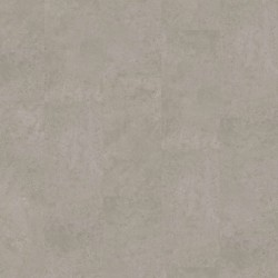 Wineo 400 Stone Vision Concrete Chill Klebevinyl Designboden